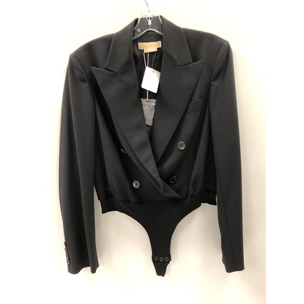 Michael Kors ladies jacket size 4