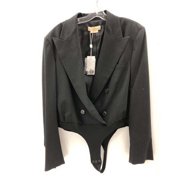 Michael Kors ladies jacket size 14