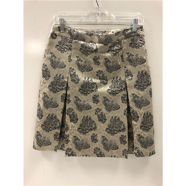 Miu Miu Made in Italy ladies skirt size 38