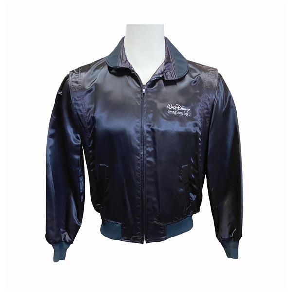 Walt Disney Imagineering Jacket.