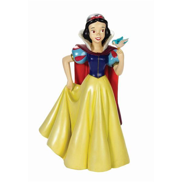 Snow White Big Fig.