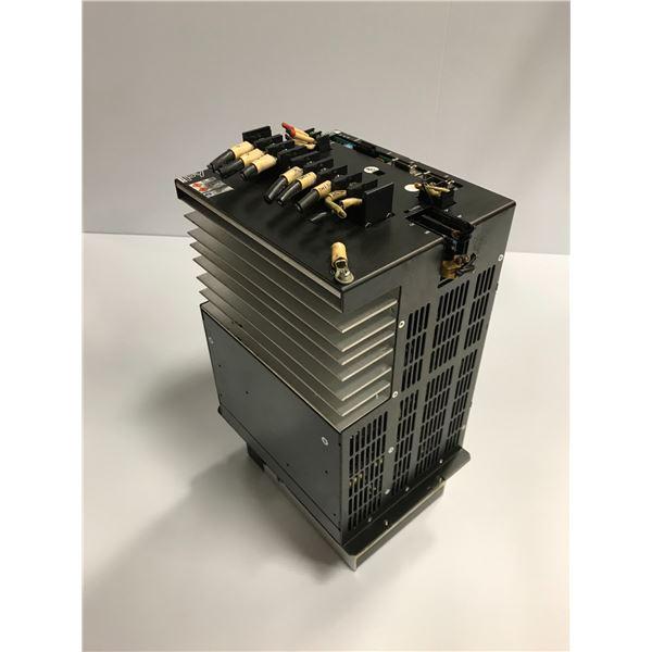 Toyoda #PY9A150U0XXXC11 Servo Amplifier