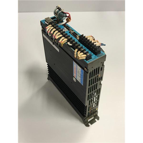 Toyoda #MC1K-U030V Servo Amplifier