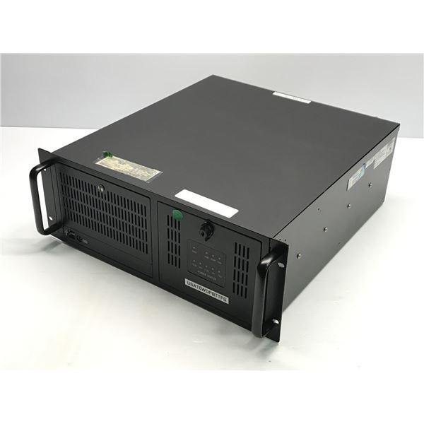 Advantech #ACP-4000BP-00CE Computer