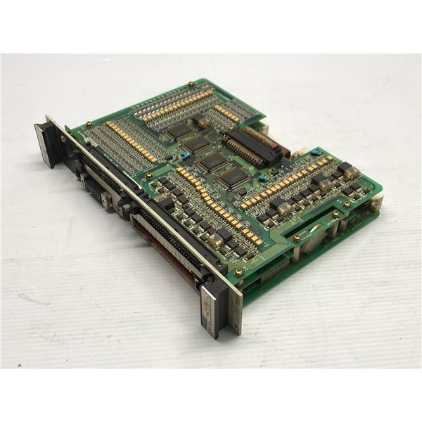 Toyoda PC3JB-I/O Circuit Board