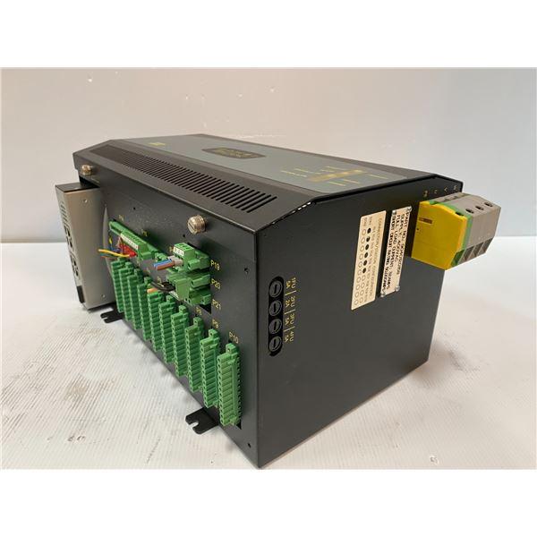 Power Box # 9040120158 Unit