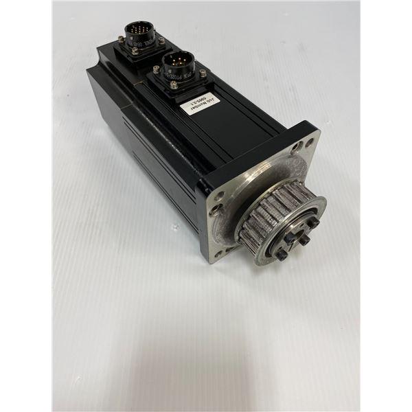 Parker # MPC891-113933 Motor