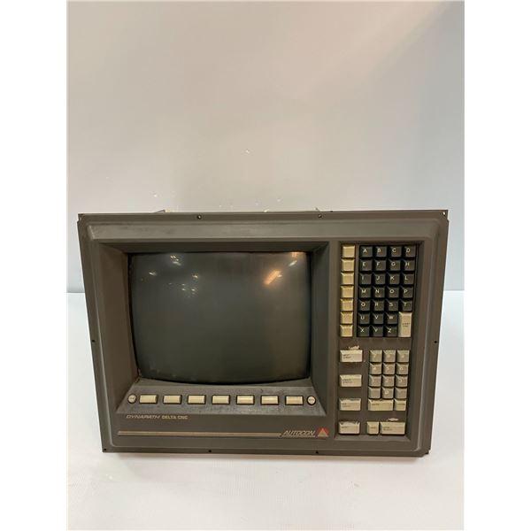 Hitachi # M34KDD50X02 Screen