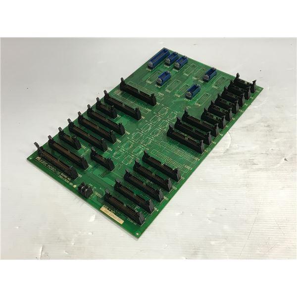 Muratec #Z90-17636-50- Circuit Board
