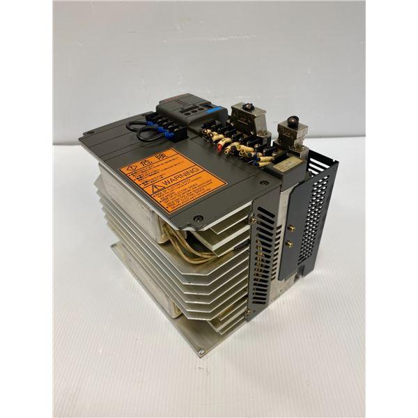 Fuji Electric RYE1 1-P-Z4