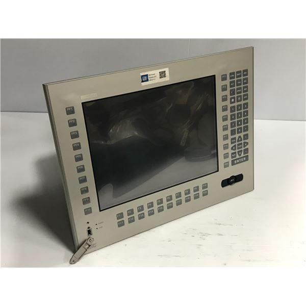 Proface #3620003-05 Display w/ #3582302-01 PCU