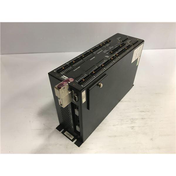PROMESS 190694212P-E EMAC CONTROLLER