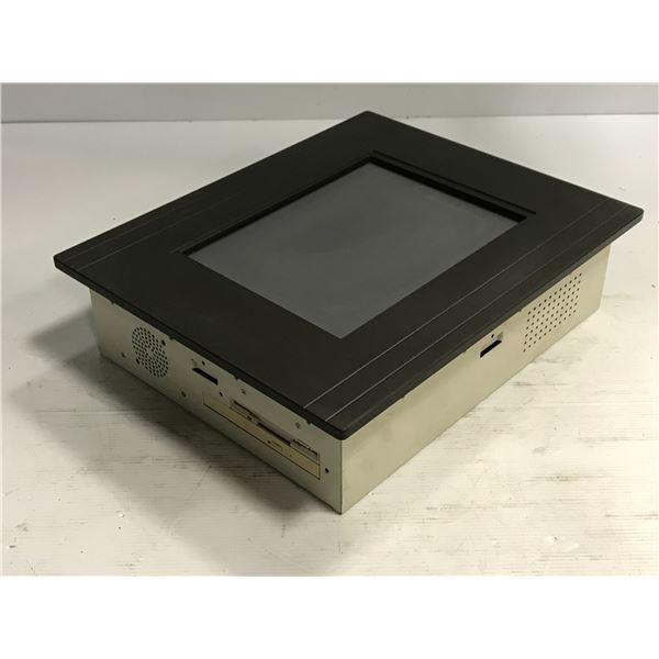 Monitor - DisplayPAC-OP