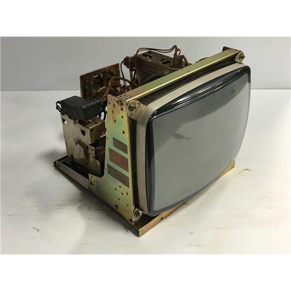 Panasonic #TX-1404FH Monitor