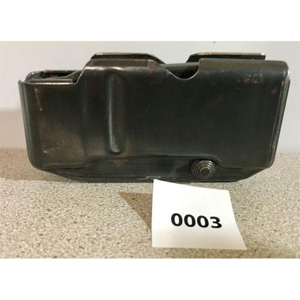 REMINGTON 742 SHORT ACTION MAGAZINE (308 WIN)