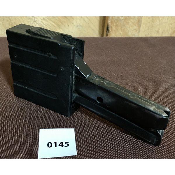 SQUIRES BINGHAM M16 MAG