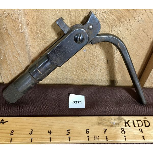 WINCHESTER RELOADING TOOL - 32 WS