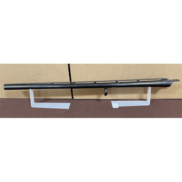 BROWNING BPS 12 GA 2 3/4 & 3 & 3 1/2 INCH, 28 INCH VENTED. INVECTOR PLUS. VG CONDITION OVERALL.