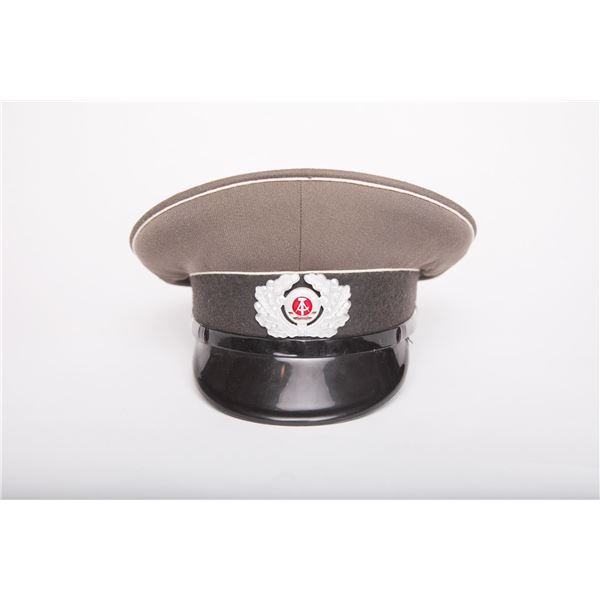 Grey Military Hat, Green Military,Blue Miltary