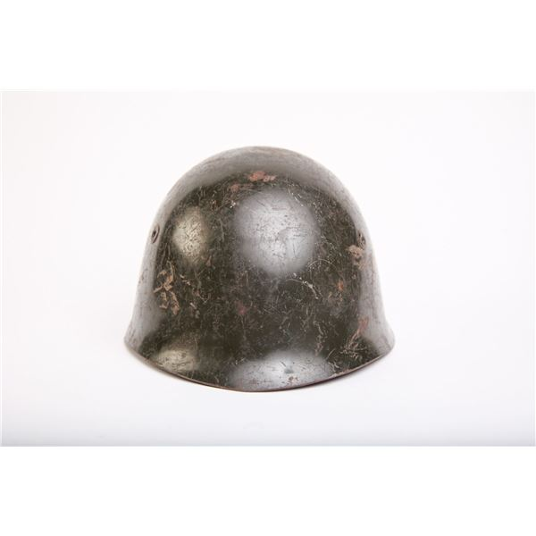Military Helmets