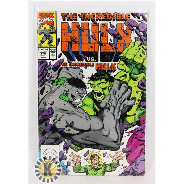#283  DC DETECTIVE COMICS THE MULTIVERSITY #1 MAS