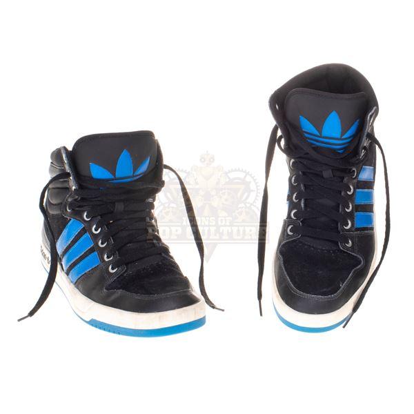 22 Jump Street – Jenko's Sneakers – A130