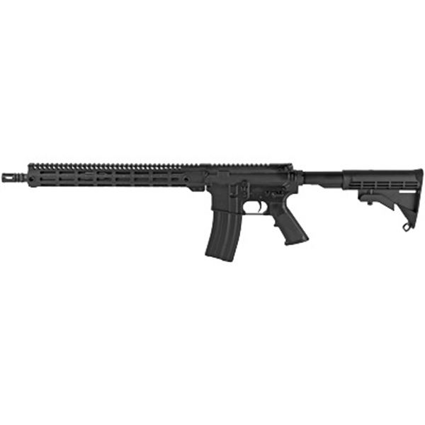 """FN FN15 SRP G2 CARB 16"""""""