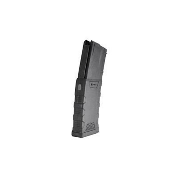 MAG MFT EXTREME DUTY 5.56 30RD BLK - 5 Mags
