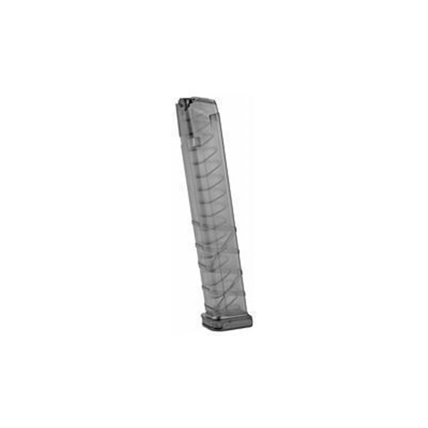 MAG CHIAPPA 9MM 33RD FOR GLK