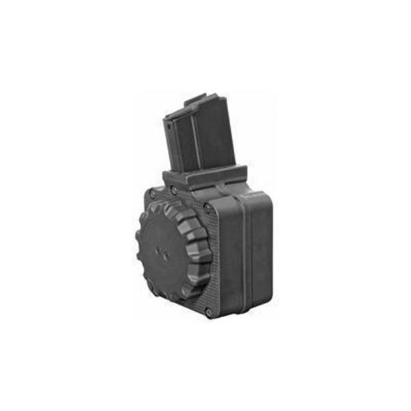 PROMAG SPRGFLD M1AM14 308 50RD DRM