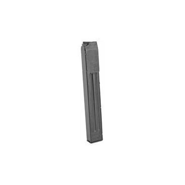 MAG ATI GSG MP40 9MM 10RD BLK