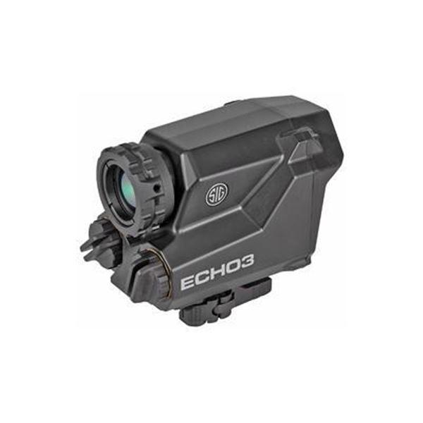 SIG ECHO3 THRML REFLX SGHT 1-6X23