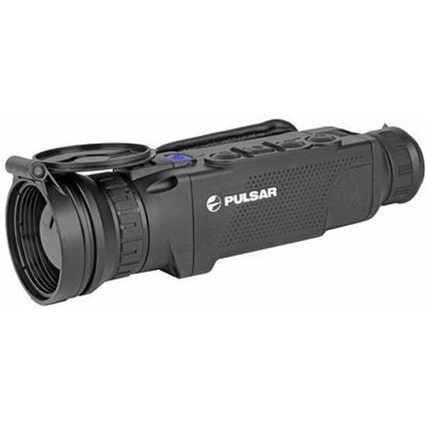 PULSAR HELION 2 XP50 PRO 2.5-20