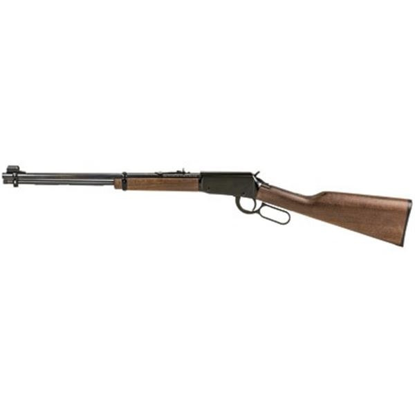 """HENRY CLASSIC LEVER 22LR 18.5"""""""