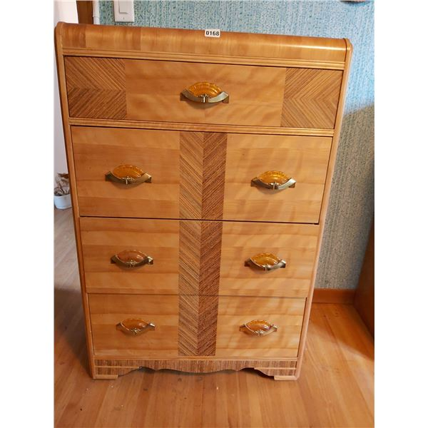 """Chest of Drawers 30""""W x 18""""D x 46""""H"""