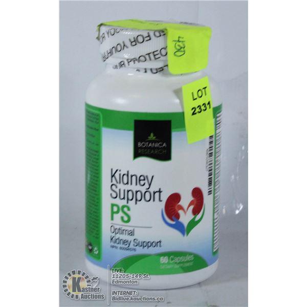 BOTANICA KIDNEY SUPPORT AMAZON PRICE 27.99