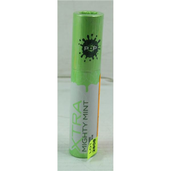 ONE POP XTRA 1000 PUFFS E-CIG 5% MIGHTY MINT