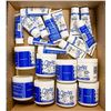 FLAT LOT OF GEORGES SPECIAL DRY SKIN CREAM