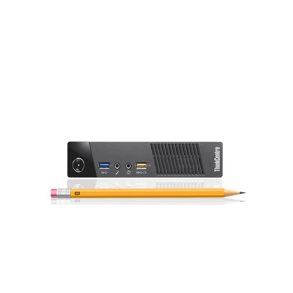 POWERFUL LENOVO PC WIN 10 PRO/MS OFFICE 2019/ i5