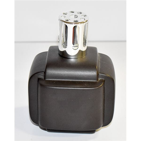 LAMP BERGE PARIS SCENT DIFFUSER IN POUCH