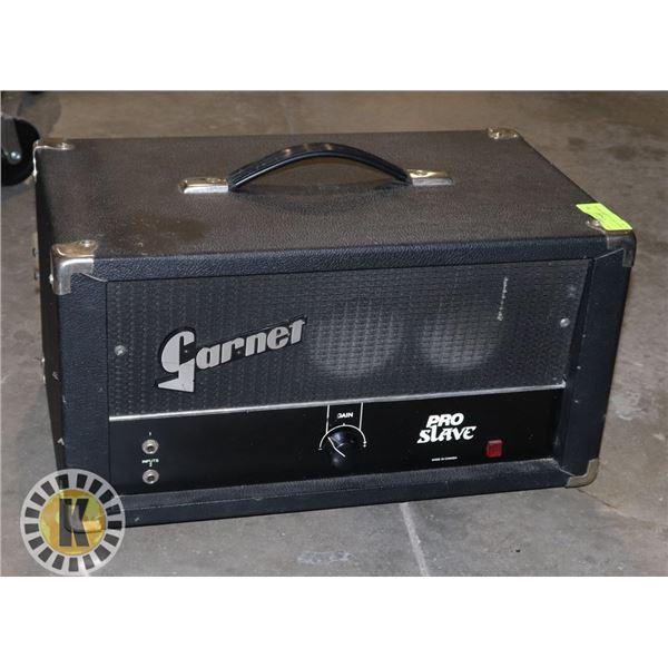 GARNET PRO SLAVE AMD (MODEL SL190)