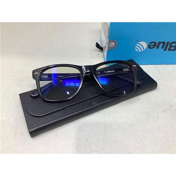 ExtendedBlue Light Filter Glasses