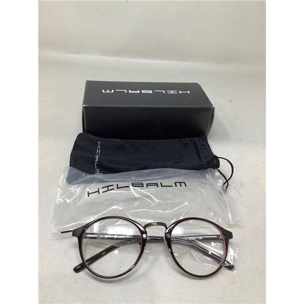 Hilbalm Eye Glasses
