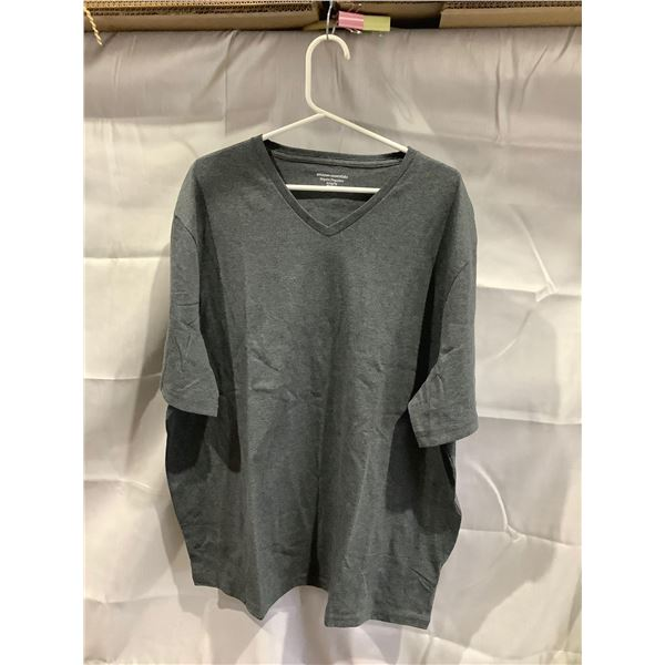 Amazon Essentials Mens T Shirt Size XL