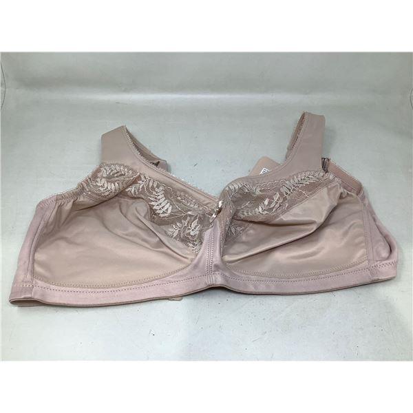 BramourBra Size 42DD