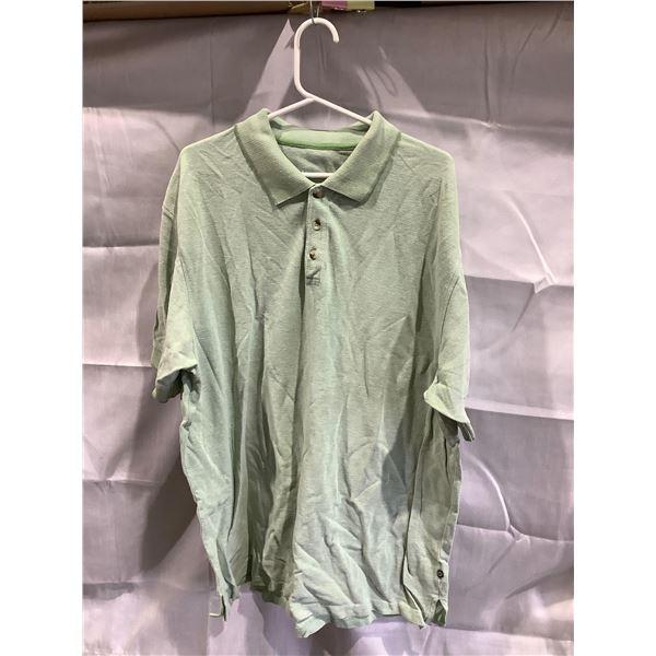 MensPolo Shirt