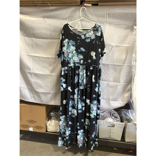 NemidorLadies Dress Size 22