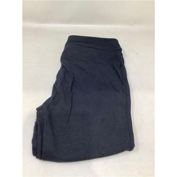 Spalding ladies athletic pants medium