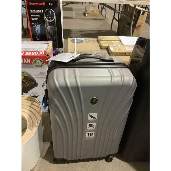Atlantic HardshellRolling Luggage