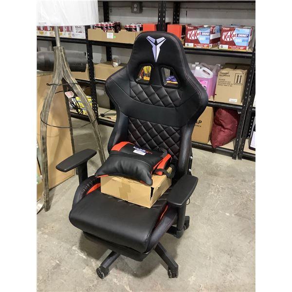 KasorixGaming Chair